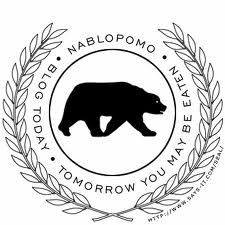 nablopomo-emblem-from-fussy-org