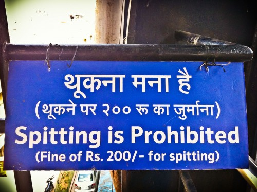 Spitting_is_Prohibited_(5847076727)