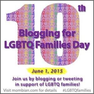 2015familyday403 (1)
