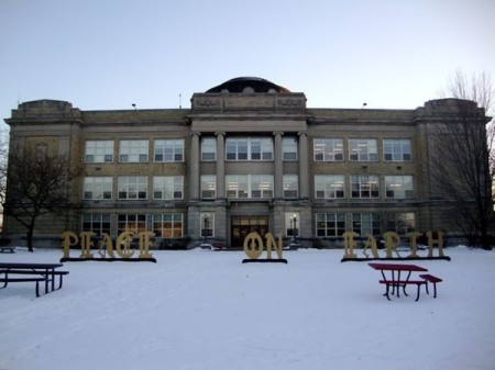 Shorewood_High_School_Photo_Winter